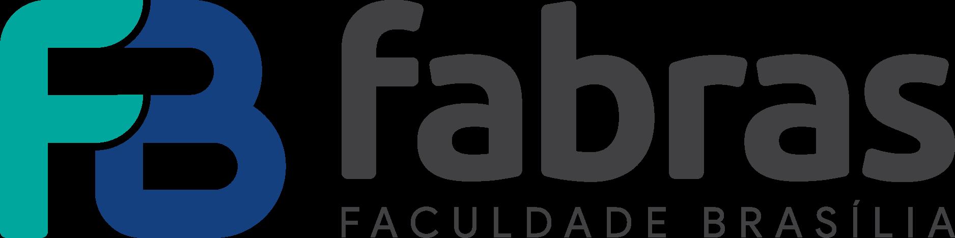 Logo FABRAS