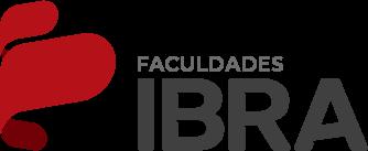 Faculdade FABRAS
